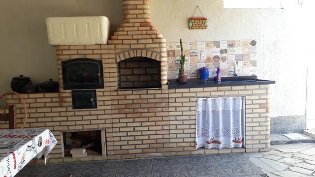 Casa de aluguel de temporada - Foto 12