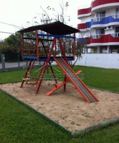 Apartamento à venda com 2 dormitórios em Ingleses, Florianópolis cod:1350 - Foto 6