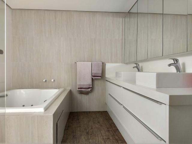 Apartamento à venda com 4 dormitórios em Rio tavares, Florianópolis cod:839 - Foto 15