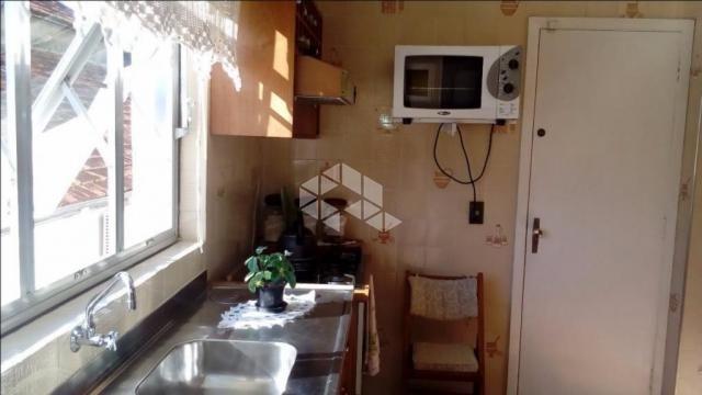 Apartamento à venda com 3 dormitórios em Vila ipiranga, Porto alegre cod:AP12099 - Foto 3