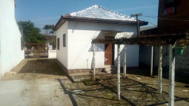 Casa à venda com 3 dormitórios em Cavalhada, Porto alegre cod:9892960 - Foto 17