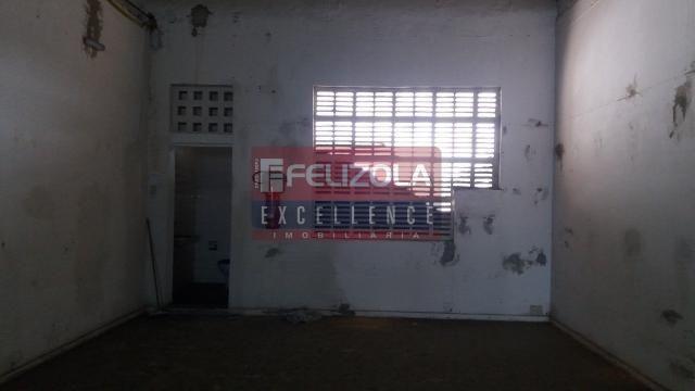 Escritório para alugar em Centro, Aracaju cod:123 - Foto 3