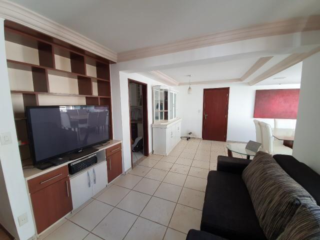 Vendo apartamento barato bueno