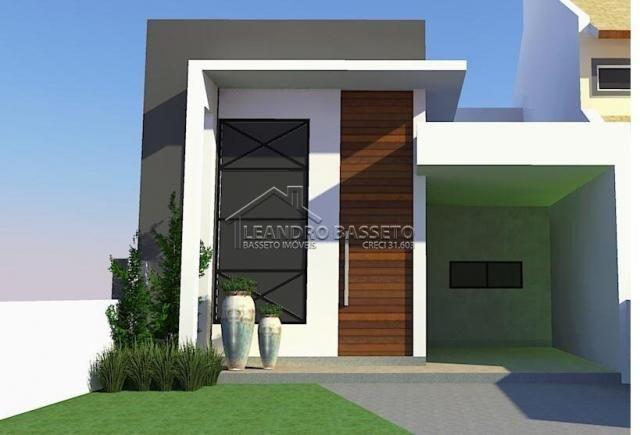 Casa à venda com 3 dormitórios em Rio tavares, Florianópolis cod:2377 - Foto 3