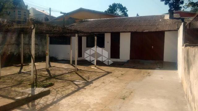 Casa à venda com 3 dormitórios em Cavalhada, Porto alegre cod:9892960 - Foto 16