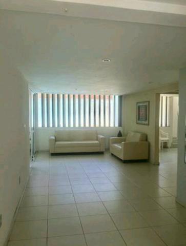 Apartamento Vista Mar, Amplo, Preço De Oportunidades - Foto 14