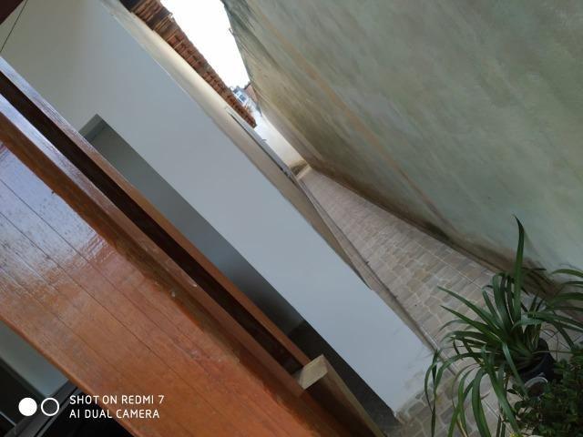 Casa Morada Real - Foto 3