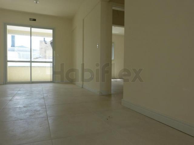 Apartamento à venda com 2 dormitórios em Rio tavares, Florianópolis cod:73 - Foto 5