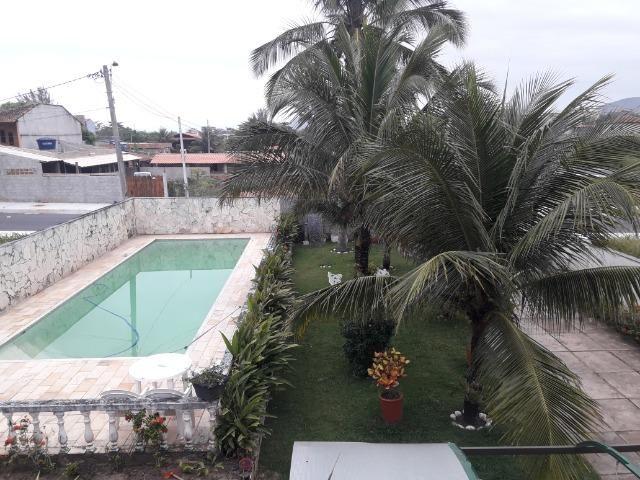 Casa De Praia Com Piscina em Maricá - Foto 14