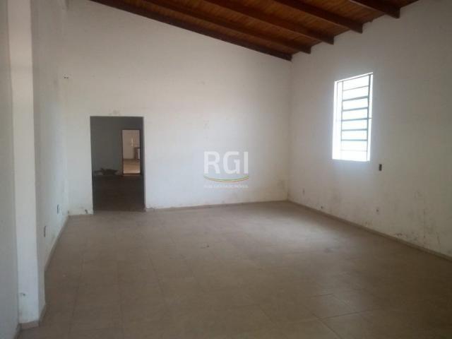 Casa à venda em São geraldo, Porto alegre cod:LI50878229 - Foto 8