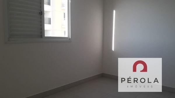 Apartamento  com 2 quartos no Residencial Solar Campinas - Bairro Setor Campinas em Goiâni - Foto 6
