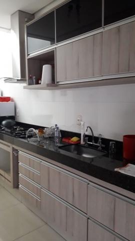 Casa à venda com 3 dormitórios em Residencial canadá, Goiânia cod:60208537 - Foto 17