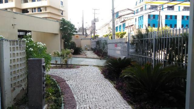 Vende-se Apartamento Próximo Colégio 07 de Setembro - Foto 2