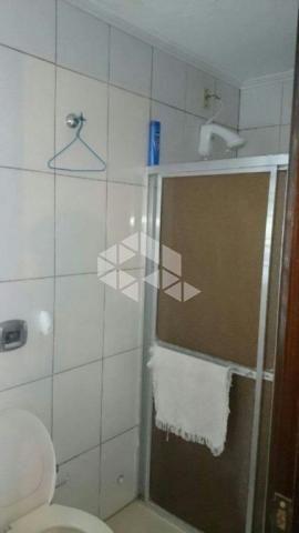 Apartamento à venda com 2 dormitórios em Vila jardim, Porto alegre cod:AP14641 - Foto 13