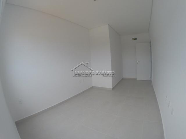 Apartamento à venda com 3 dormitórios em Ingleses, Florianópolis cod:1613 - Foto 18