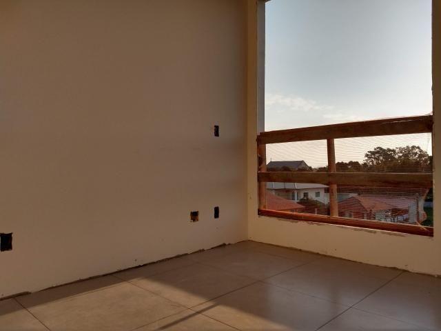 Apartamento à venda com 2 dormitórios em Campeche, Florianópolis cod:2118 - Foto 8