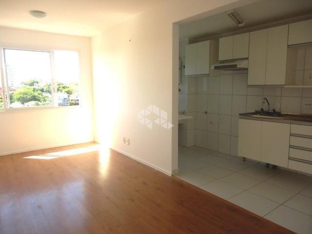 Apartamento à venda com 2 dormitórios em Santo antônio, Porto alegre cod:9913701 - Foto 3