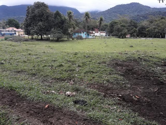 Jordão Corretores - Terrenos no centro do Guapiaçu - Foto 8