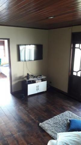 Casa em Condomínio para Venda em Salvador, PIATÃ, 4 dormitórios, 2 suítes, 4 banheiros, 2  - Foto 8