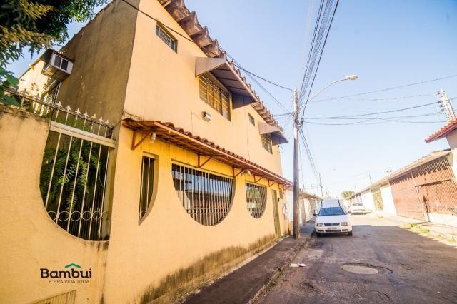 Apartamento para alugar com 2 dormitórios em Vila bela, Goiânia cod:60208358