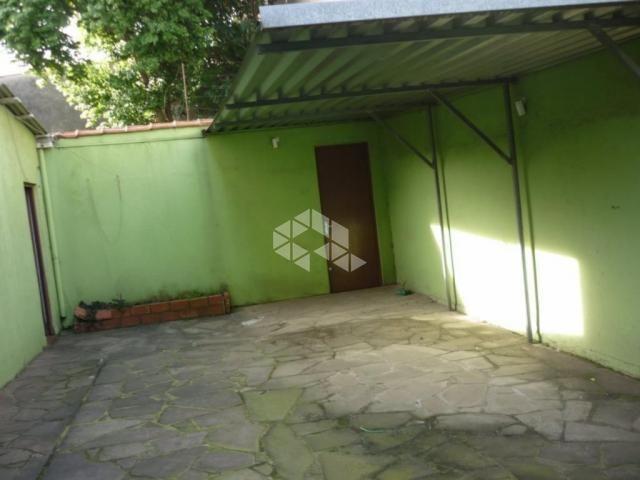Casa à venda com 5 dormitórios em Sarandi, Porto alegre cod:CA3517 - Foto 14