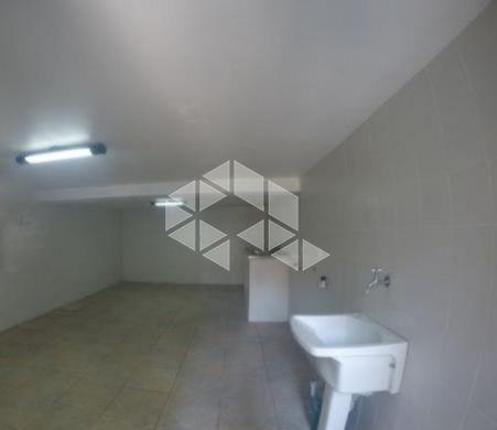 Casa à venda com 4 dormitórios em Centro, Porto alegre cod:CA2947 - Foto 11