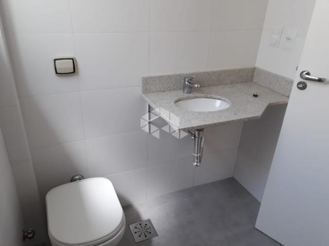 Apartamento à venda com 1 dormitórios em Auxiliadora, Porto alegre cod:9887993 - Foto 9