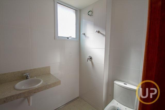 Apartamento à venda com 4 dormitórios em Nova granada, Belo horizonte cod:UP5636 - Foto 13