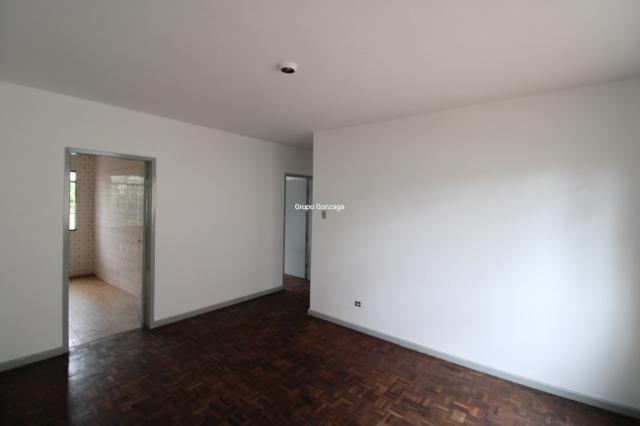 Apartamento para alugar com 3 dormitórios em Parolin, Curitiba cod:01588002 - Foto 3