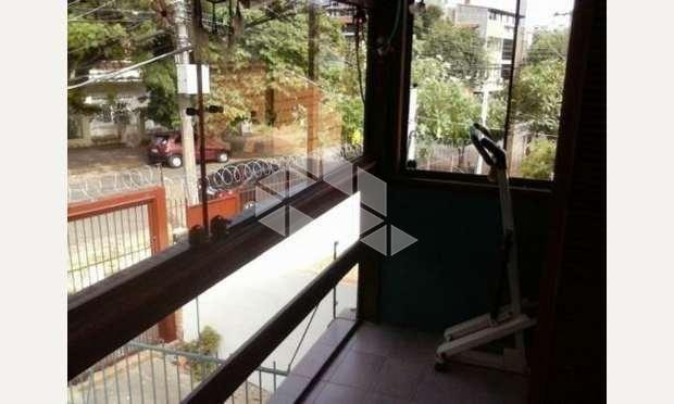 Casa à venda com 3 dormitórios em Nonoai, Porto alegre cod:9892734 - Foto 4