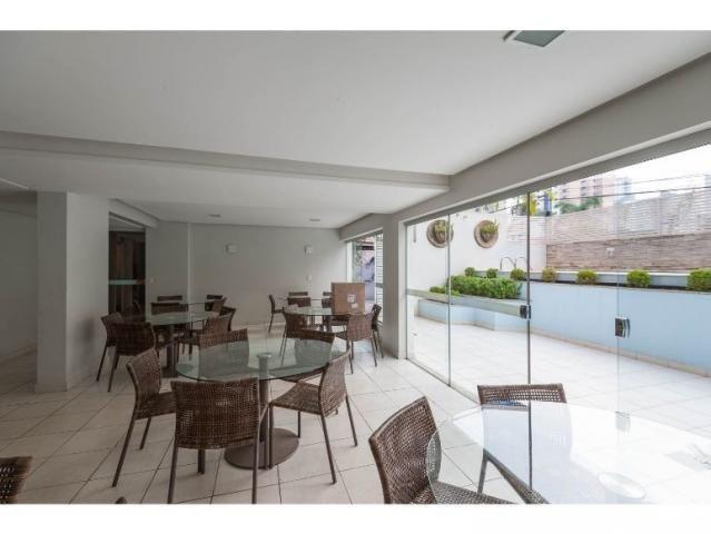 Apartamento à venda com 1 dormitórios em Setor bela vista, Goiânia cod:60208548 - Foto 19