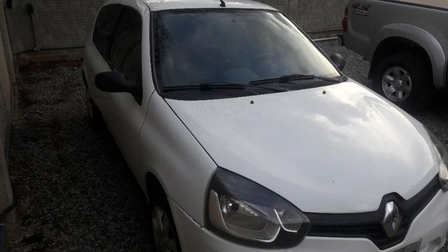 Renault Clio 1.0 authentique - Foto 4