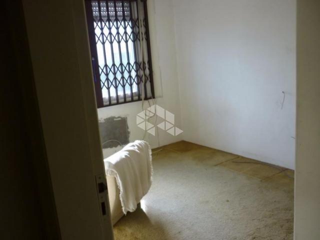 Casa à venda com 5 dormitórios em Sarandi, Porto alegre cod:CA3517 - Foto 4