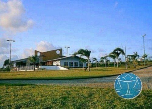 Loteamento/condomínio à venda em Pium (distrito litoral), Parnamirim cod:10565 - Foto 11