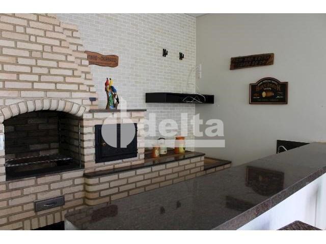 Casa de condomínio para alugar com 4 dormitórios cod:604961 - Foto 14