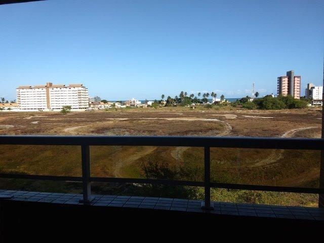 Praia do Poço, Pronto para morar! Apartamento novo! - Foto 4