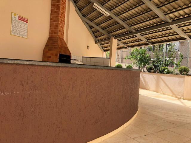 Apartamento jardim Goiás 3/4 uma suíte!!Agende sua visita - Foto 6