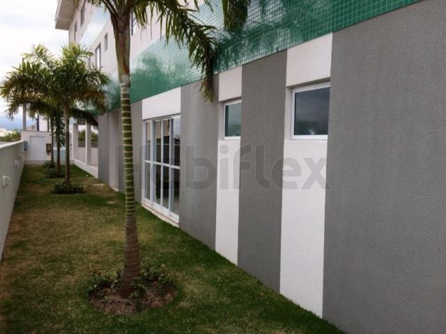 Apartamento à venda com 2 dormitórios em Ribeirão da ilha, Florianópolis cod:347 - Foto 5