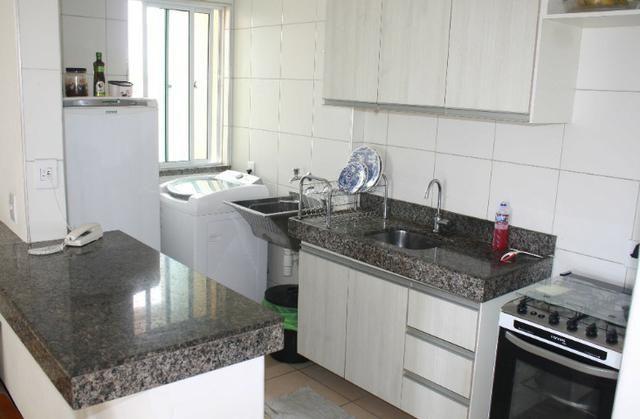 Vendo apartamento próximo à uece Itapey - Foto 8