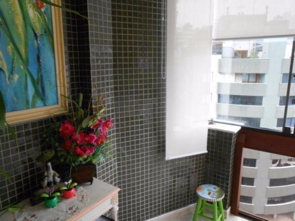 Apartamento à venda com 2 dormitórios em Petrópolis, Porto alegre cod:LI260372 - Foto 9