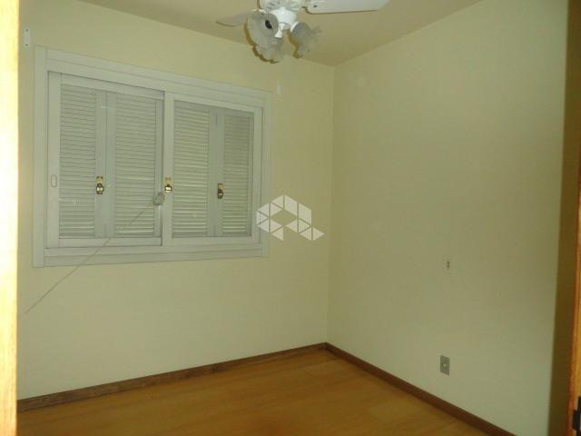 Apartamento à venda com 3 dormitórios em Centro, Bento gonçalves cod:9904521 - Foto 6