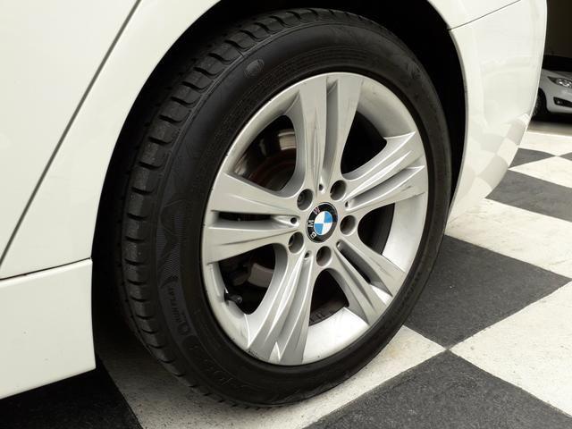 BMW 320i GP ActiveFlex 2016 - Foto 5