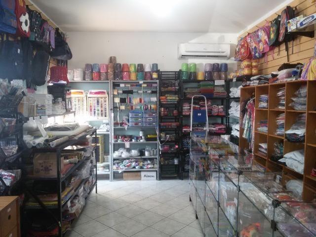Passo Ponto Comercial - Loja - Foto 5