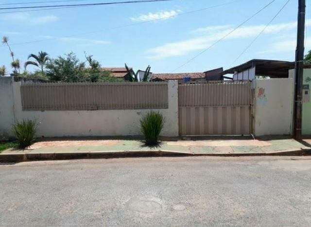 Oportunidade: Casa em Condomínio fechado de Sobradinho, aceita menor valor. - Foto 10