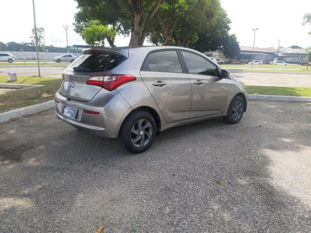 Mega oferta hb20 1.0 2017 r$ 36.900,00 . rafa veículos eric - Foto 5