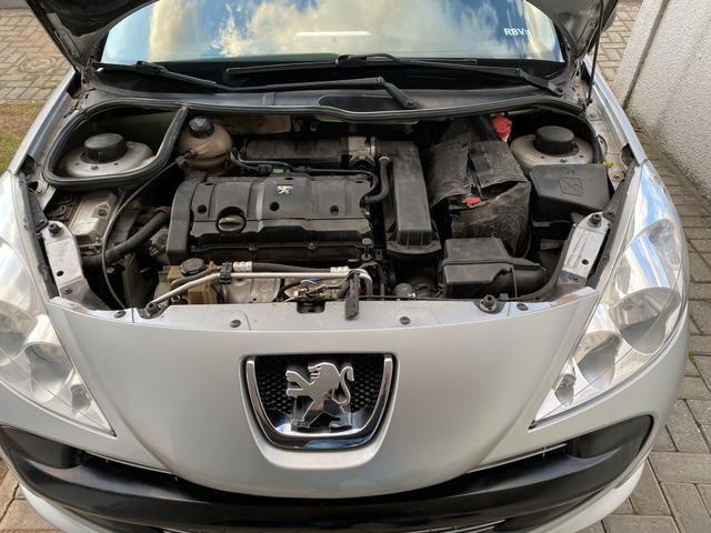 Peugeot 207 passion - Foto 7