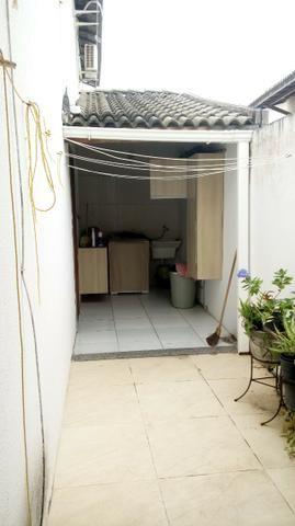 Casa de quatro quartos em Lauro de Freitas - Foto 16