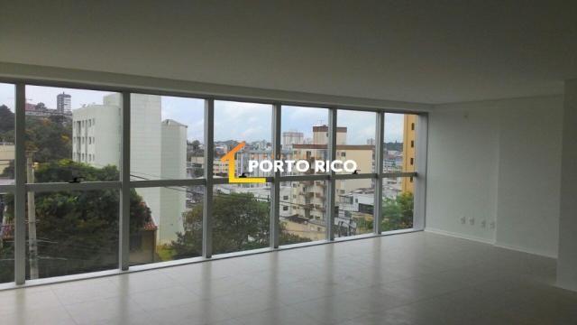 Escritório à venda em Lourdes, Caxias do sul cod:1008 - Foto 6