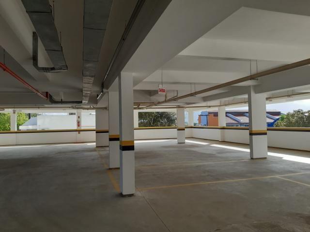 Apartamento à venda com 3 dormitórios em Campeche, Florianópolis cod:52 - Foto 15