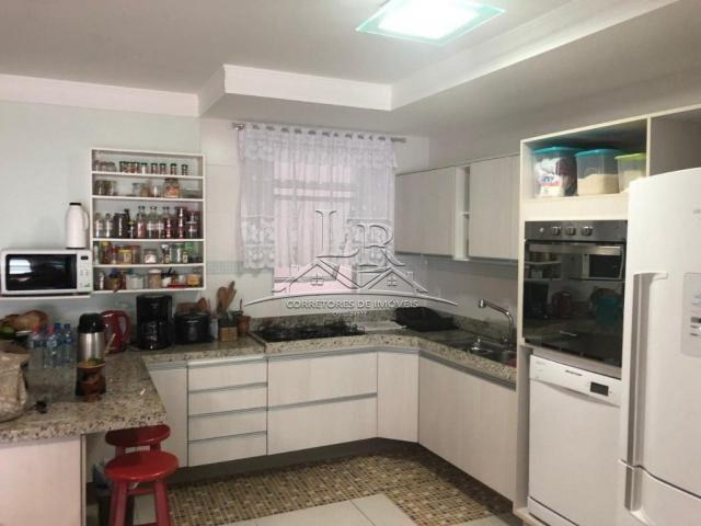 Apartamento à venda com 3 dormitórios em Ingleses do rio vermelho, Florianópolis cod:1326 - Foto 5